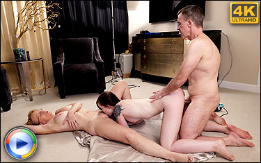 Click To Play Video #3
