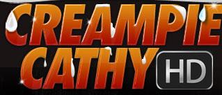 Click To visit CreampieCathy.com