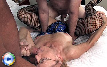 Click To Play Video #2