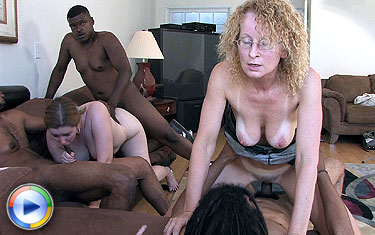 Click To Play Video #1