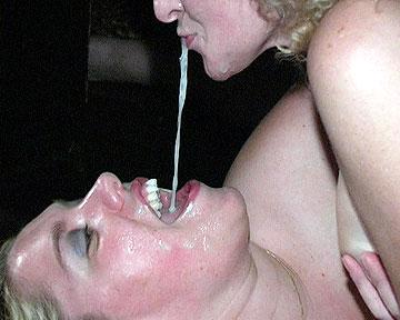 Pulsierenden Schwanz Cumshot - Sex Videos kostenlos