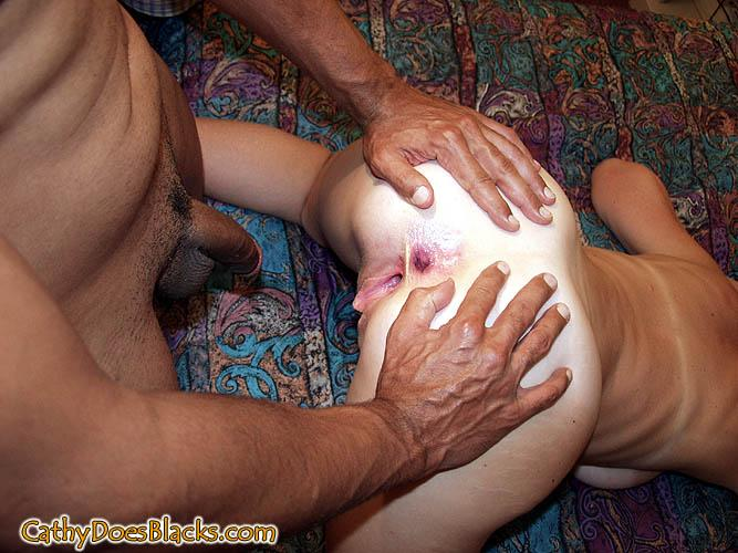 Cathy craving fucks blacks tubes