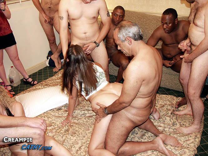 Секс групповой свинг 27 фотография