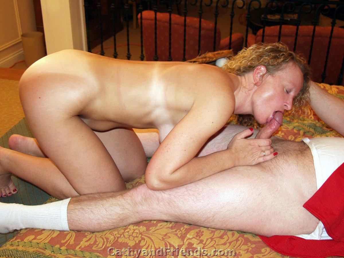 Wife Hotel Tube Search 3422 videos - NudeVista