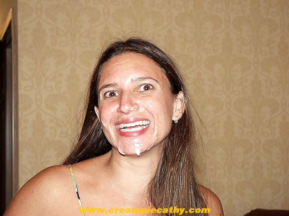 Creampie Cathy Tgp 70