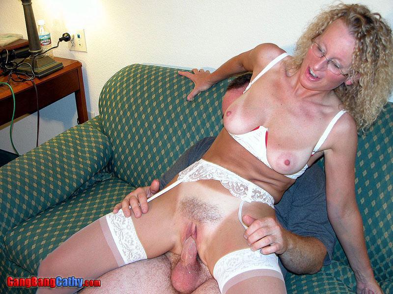 Cathy craving fucks blacks tubes