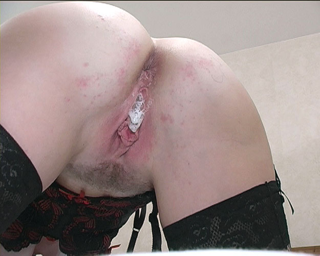 Free bisexual mmf pics and movies