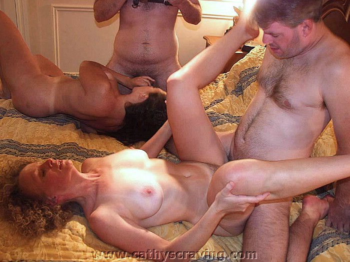 Sorry, Orgy swinger party orgasm
