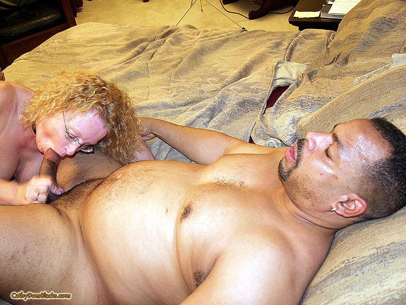 interriacal porn where to have an affair